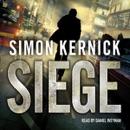 Siege (Abridged) MP3 Audiobook