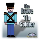 The Brave Tin Soldier (Unabridged) MP3 Audiobook