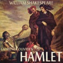 Hamlet mp3 descargar