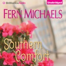 Southern Comfort (Unabridged) MP3 Audiobook
