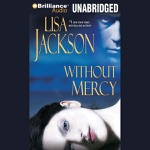 Without Mercy (Unabridged)