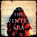 Download The Winter Sea (Unabridged) MP3