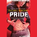 Download Pride: Shifters, Book 3 (Unabridged) MP3
