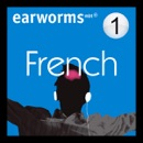 Download Rapid French: Volume 1 (Unabridged) MP3