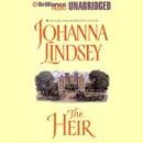 The Heir (Unabridged) MP3 Audiobook