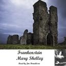 Frankenstein: The Modern Prometheus (Unabridged) MP3 Audiobook