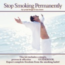 Download Stop Smoking Permanently (Original Staging) MP3
