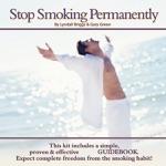 Stop Smoking Permanently (Original Staging)