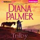 Trilby (Unabridged) MP3 Audiobook