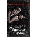 The Vampire Voss (Unabridged) MP3 Audiobook