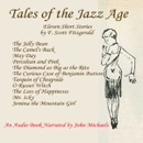 Tales of the Jazz Age (Unabridged) MP3 Audiobook