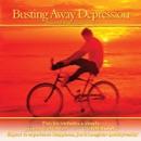Download Busting Away Depression (Original Staging) MP3
