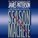 Season of the Machete (Unabridged) [Unabridged Fiction] MP3 Audiobook