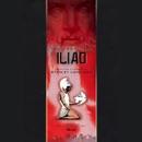 The Essential Iliad (Abridged Fiction) MP3 Audiobook