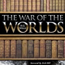 The War of the Worlds (Unabridged) MP3 Audiobook