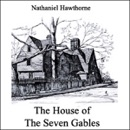 The House of the Seven Gables (Unabridged) MP3 Audiobook