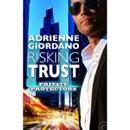 Risking Trust (Unabridged) MP3 Audiobook