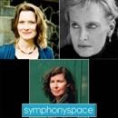 Download Thalia Book Club: Anna Karenina with Jennifer Egan, Siri Hustvedt and Margot Livesey MP3