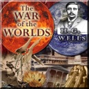 War of the Worlds (Dramatized) [Original Staging Fiction] MP3 Audiobook