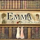 Emma (Unabridged) MP3 Audiobook