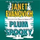 Plum Spooky MP3 Audiobook
