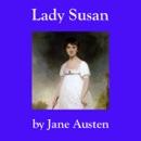 Lady Susan (Unabridged) MP3 Audiobook