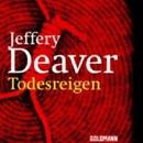 Dreieck (Todesreigen) MP3 Audiobook