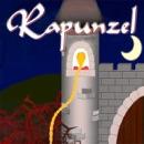 Rapunzel (Unabridged) MP3 Audiobook