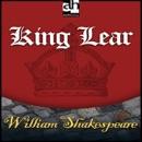 King Lear (Dramatized) mp3 descargar