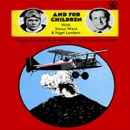A Journey to the Centre of the Earth: Classic Children's Stories (Abridged Fiction) MP3 Audiobook