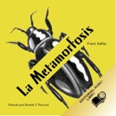 La Metamorfosis [The Metamorphosis ] (Unabridged) mp3 descargar