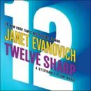 Twelve Sharp (Abridged Fiction) MP3 Audiobook