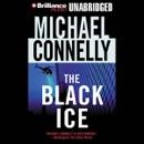 The Black Ice: Harry Bosch Series, Book 2 (Unabridged) MP3 Audiobook