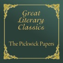 The Pickwick Papers (Unabridged) MP3 Audiobook