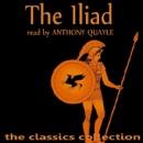 The Iliad MP3 Audiobook