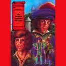 The Prince and the Pauper (Abridged Fiction) MP3 Audiobook