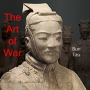 The Art of War: The Art of Strategy (Unabridged) MP3 Audiobook