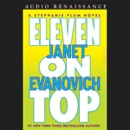 Eleven on Top MP3 Audiobook
