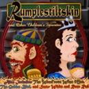 Rumplestiltskin and Other Children's Favorites MP3 Audiobook