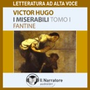 I Miserabili. Tomo 1 - Fantine MP3 Audiobook