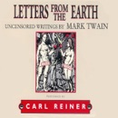Letters from the Earth (Unabridged) MP3 Audiobook