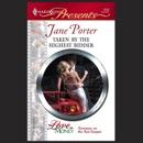 Taken by the Highest Bidder (Unabridged) MP3 Audiobook