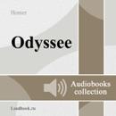 Odisseya [The Odyssey] (Unabridged) MP3 Audiobook