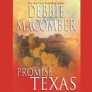 Promise, Texas MP3 Audiobook