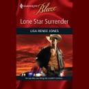Lone Star Surrender (Unabridged) MP3 Audiobook