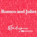 SPAudiobooks Romeo and Juliet (Unabridged, Dramatised) (Unabridged) mp3 descargar
