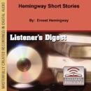 Hemingway Short Stories (Unabridged) MP3 Audiobook