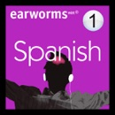 Download Rapid Spanish: Volume 1 (Unabridged) MP3