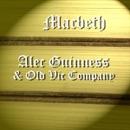 Macbeth (Dramatised) (Unabridged Fiction) mp3 descargar