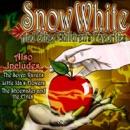 Snow White MP3 Audiobook